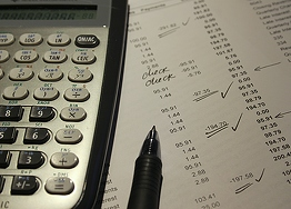 equitable distribution assets and liabilities