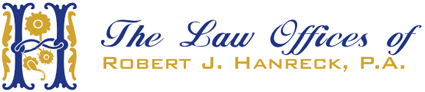 Miami Family Law – Divorce - Civil Litigation | Hanreck